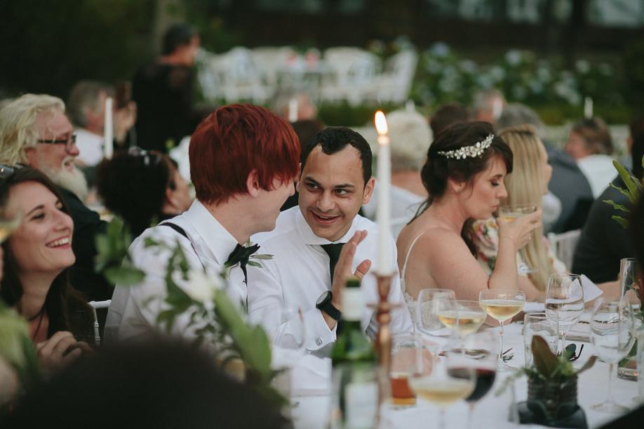 Jani B Documentary Wedding Photographer Cape Town South Africa-141