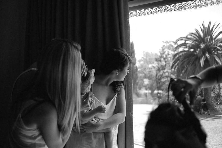 Jani B Documentary Wedding Photographer Cape Town South Africa-15