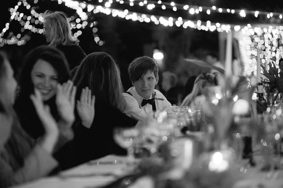 Jani B Documentary Wedding Photographer Cape Town South Africa-153