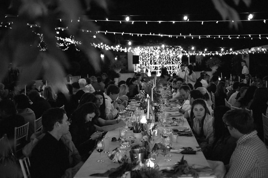 Jani B Documentary Wedding Photographer Cape Town South Africa-162