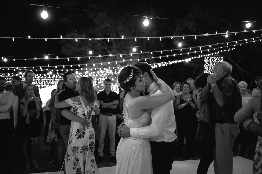 Jani B Documentary Wedding Photographer Cape Town South Africa-165