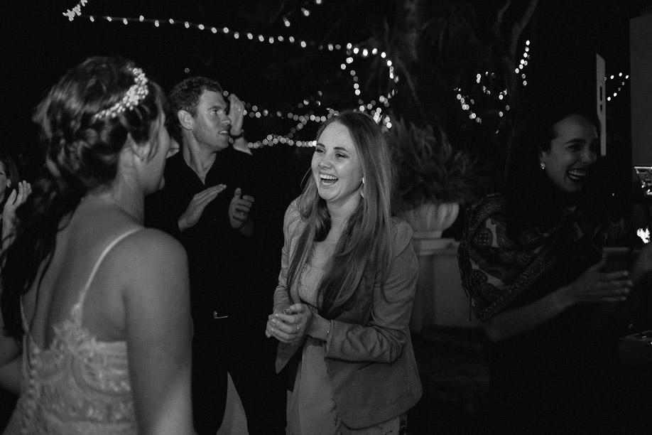 Jani B Documentary Wedding Photographer Cape Town South Africa-169