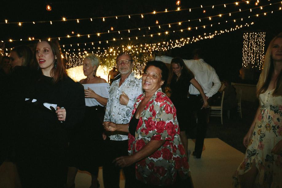 Jani B Documentary Wedding Photographer Cape Town South Africa-172
