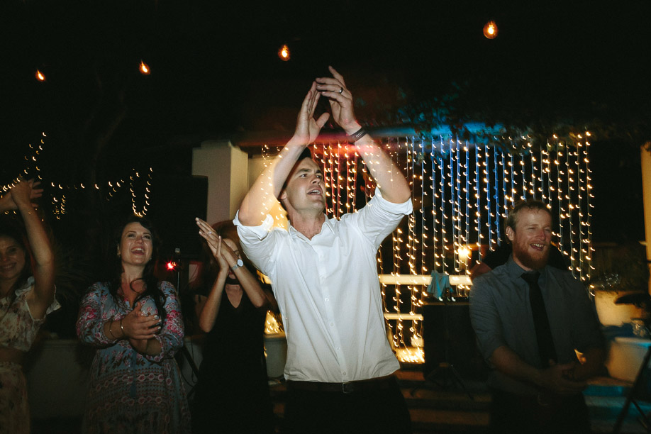 Jani B Documentary Wedding Photographer Cape Town South Africa-173