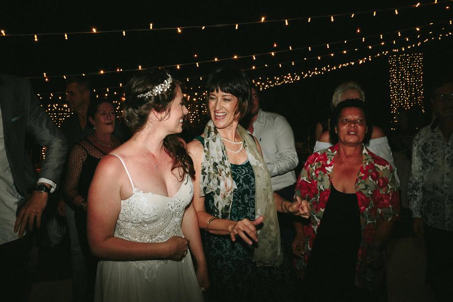 Jani B Documentary Wedding Photographer Cape Town South Africa-178