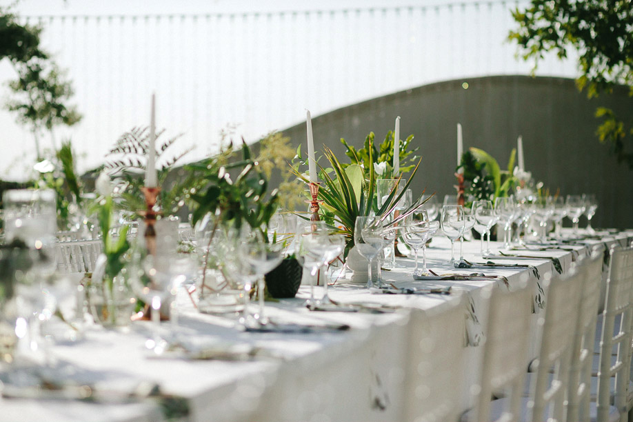 Jani B Documentary Wedding Photographer Cape Town South Africa-1c