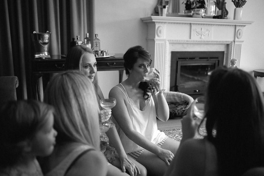Jani B Documentary Wedding Photographer Cape Town South Africa-22