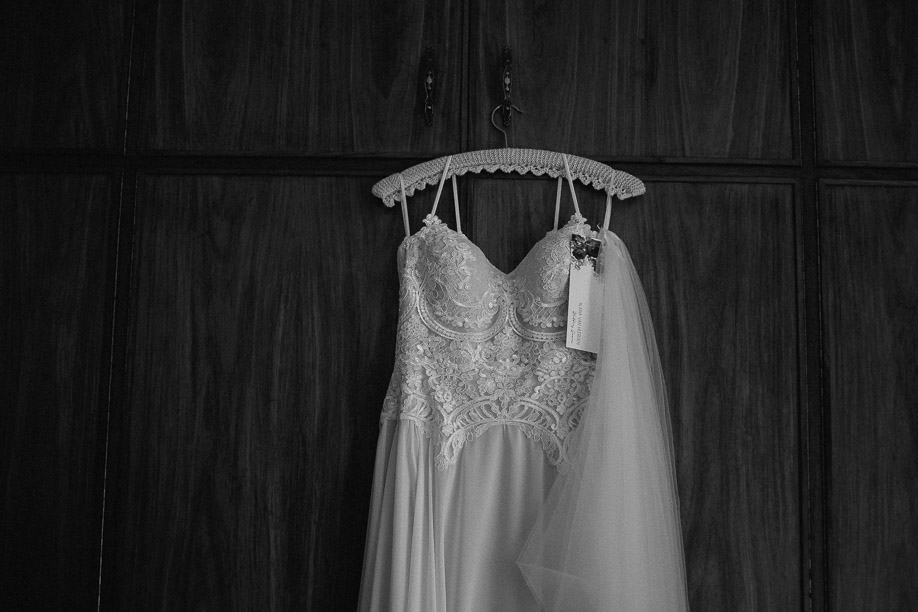Jani B Documentary Wedding Photographer Cape Town South Africa-25