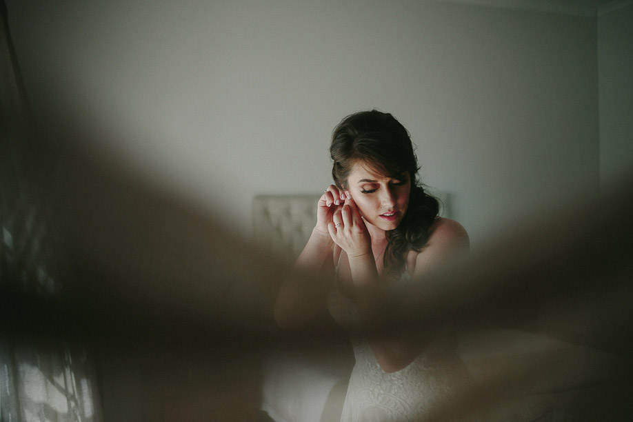 Jani B Documentary Wedding Photographer Cape Town South Africa-28