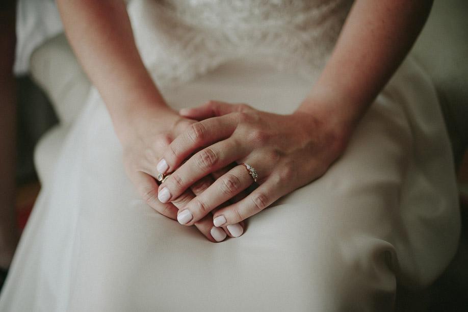 Jani B Documentary Wedding Photographer Cape Town South Africa-29