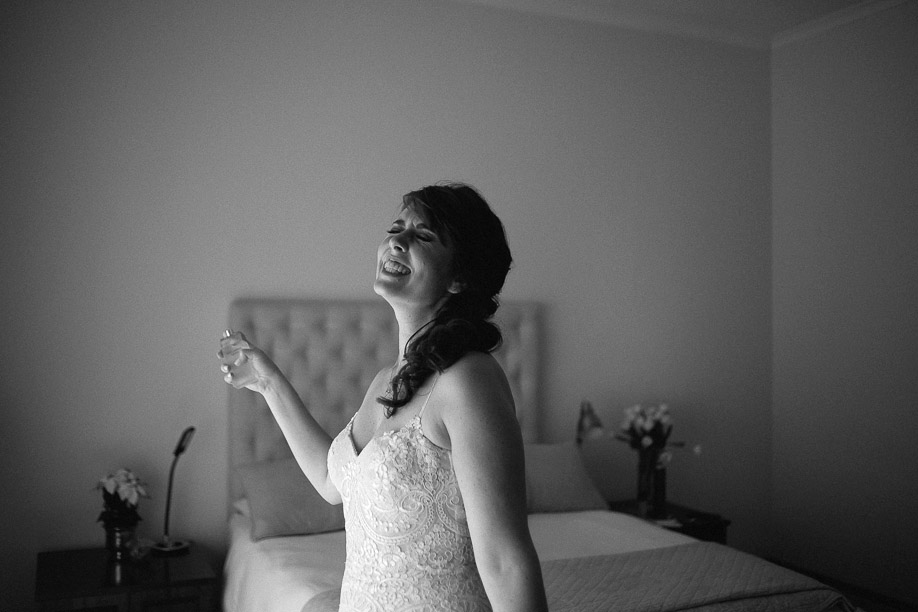 Jani B Documentary Wedding Photographer Cape Town South Africa-30