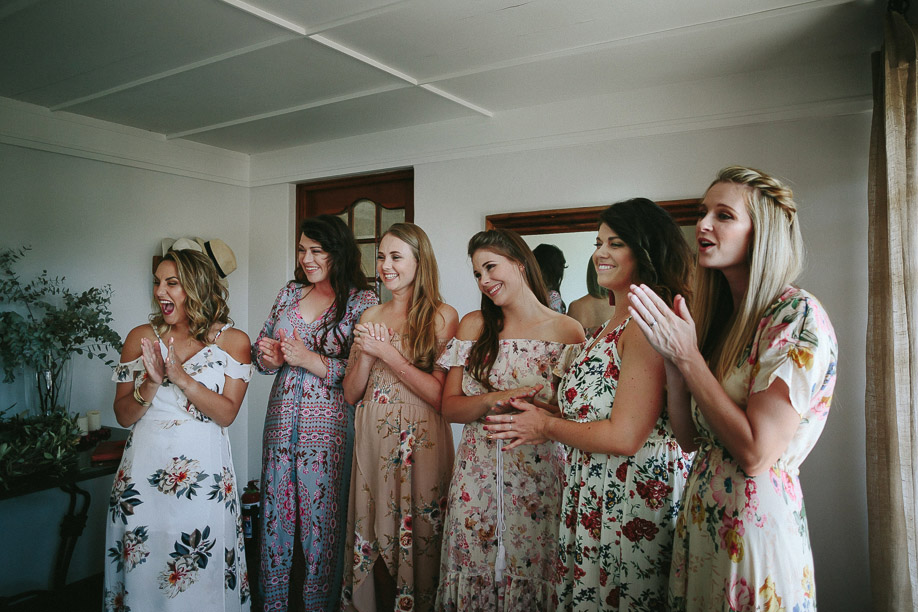 Jani B Documentary Wedding Photographer Cape Town South Africa-31
