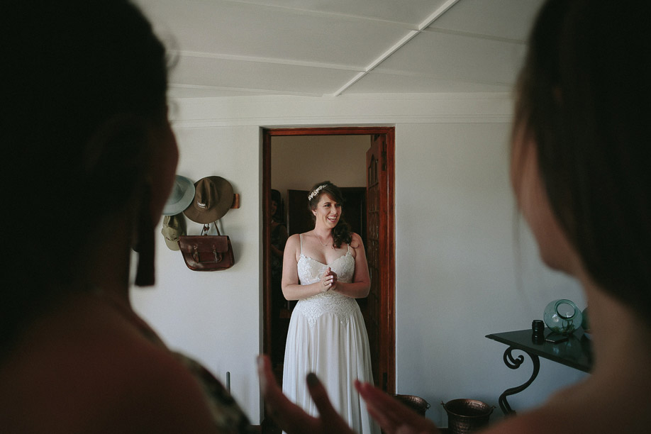 Jani B Documentary Wedding Photographer Cape Town South Africa-32