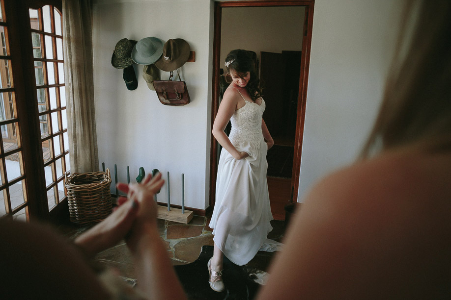 Jani B Documentary Wedding Photographer Cape Town South Africa-33