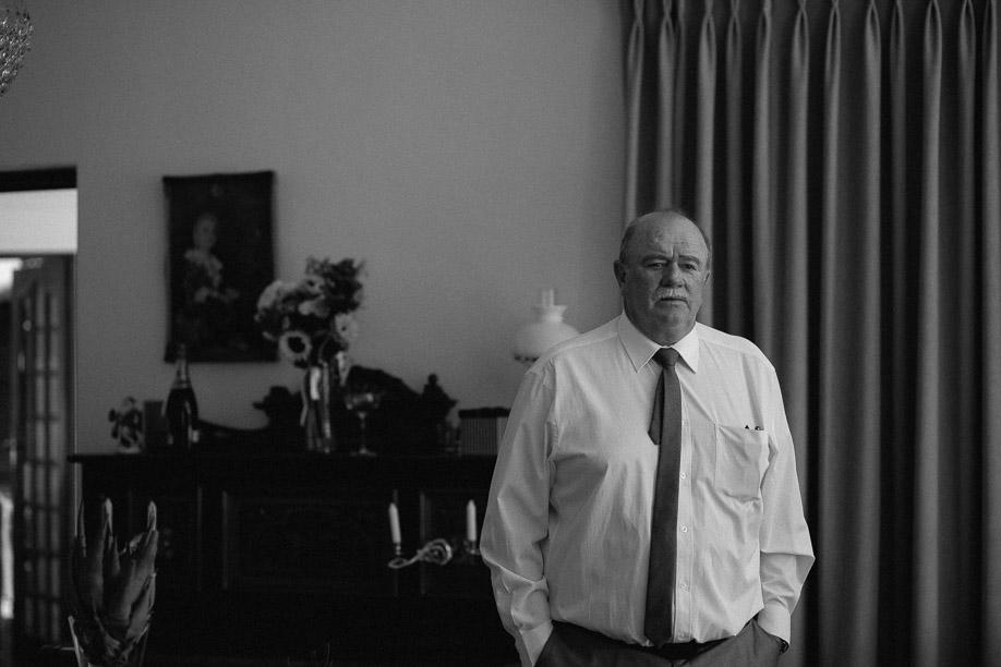 Jani B Documentary Wedding Photographer Cape Town South Africa-34a