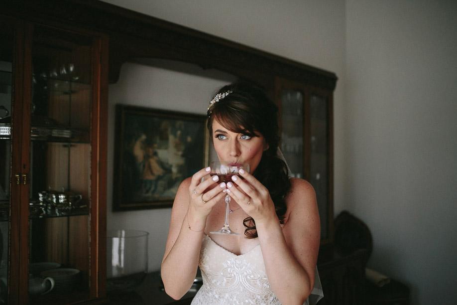 Jani B Documentary Wedding Photographer Cape Town South Africa-35