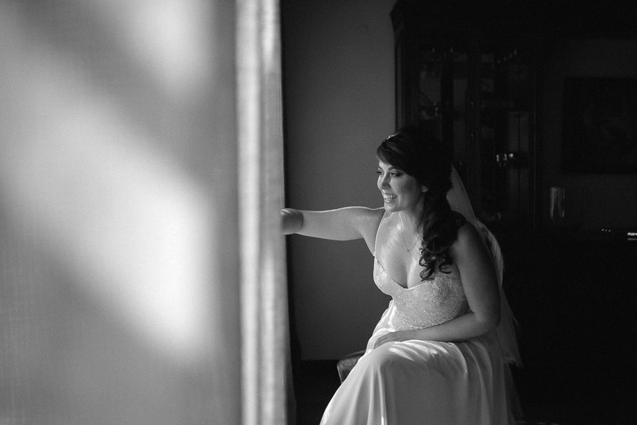 Jani B Documentary Wedding Photographer Cape Town South Africa-37