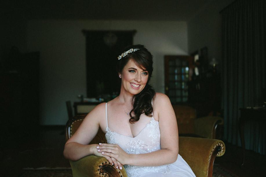 Jani B Documentary Wedding Photographer Cape Town South Africa-38