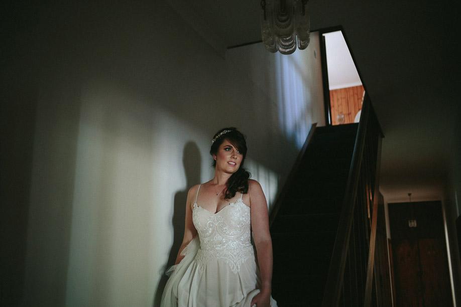 Jani B Documentary Wedding Photographer Cape Town South Africa-42