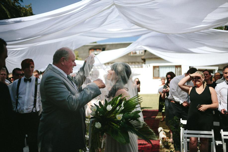 Jani B Documentary Wedding Photographer Cape Town South Africa-44b
