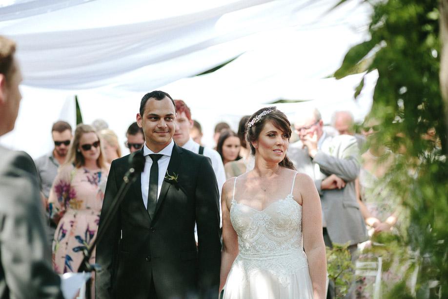 Jani B Documentary Wedding Photographer Cape Town South Africa-46