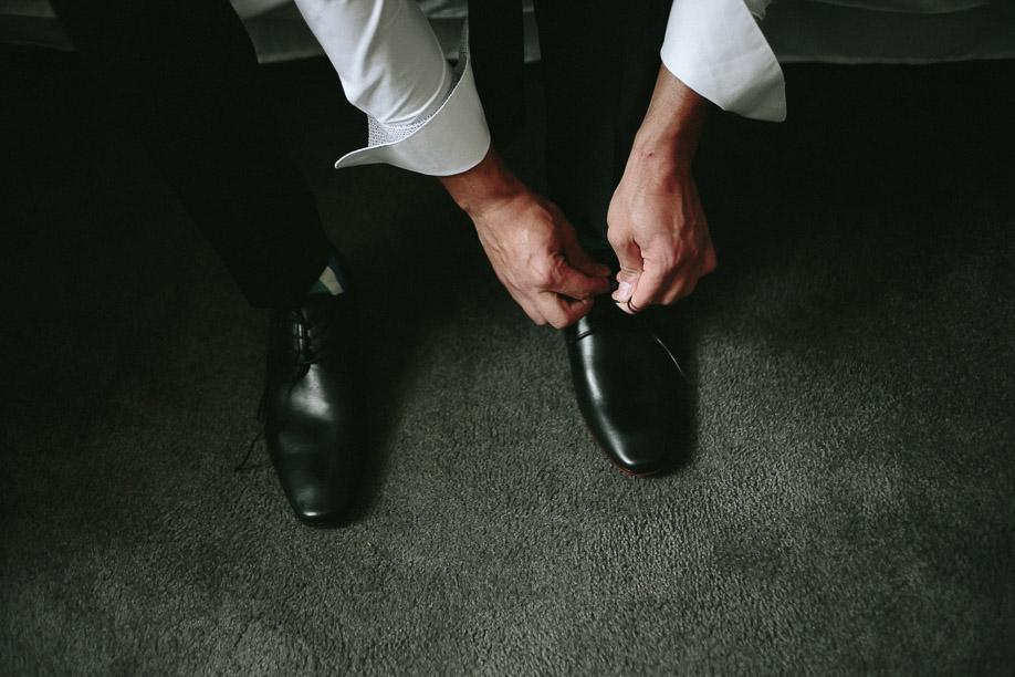 Jani B Documentary Wedding Photographer Cape Town South Africa-5