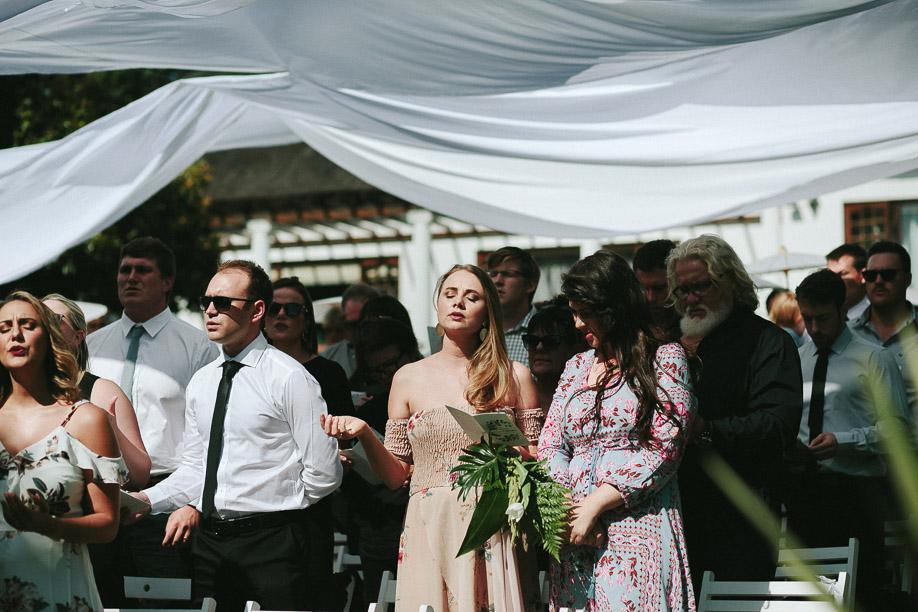 Jani B Documentary Wedding Photographer Cape Town South Africa-53