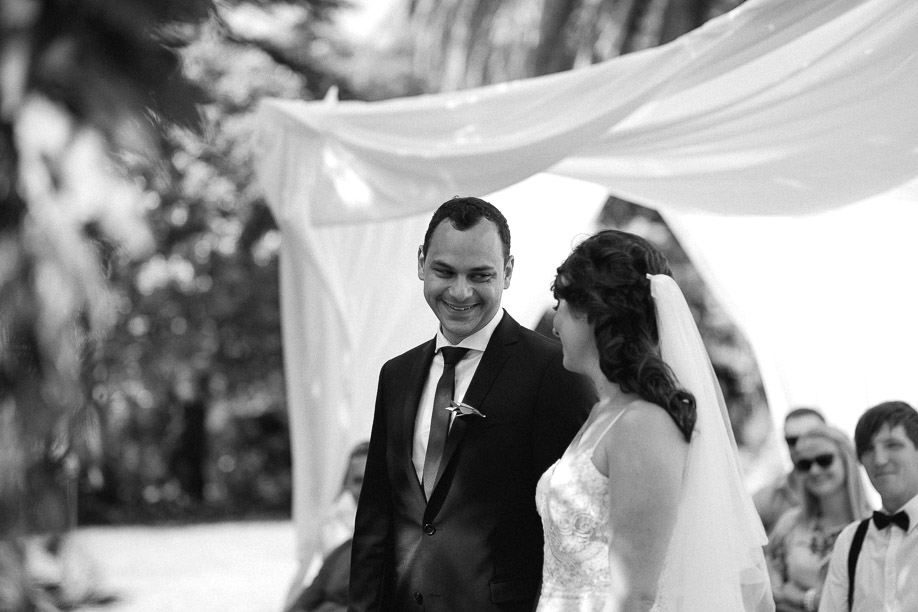 Jani B Documentary Wedding Photographer Cape Town South Africa-55