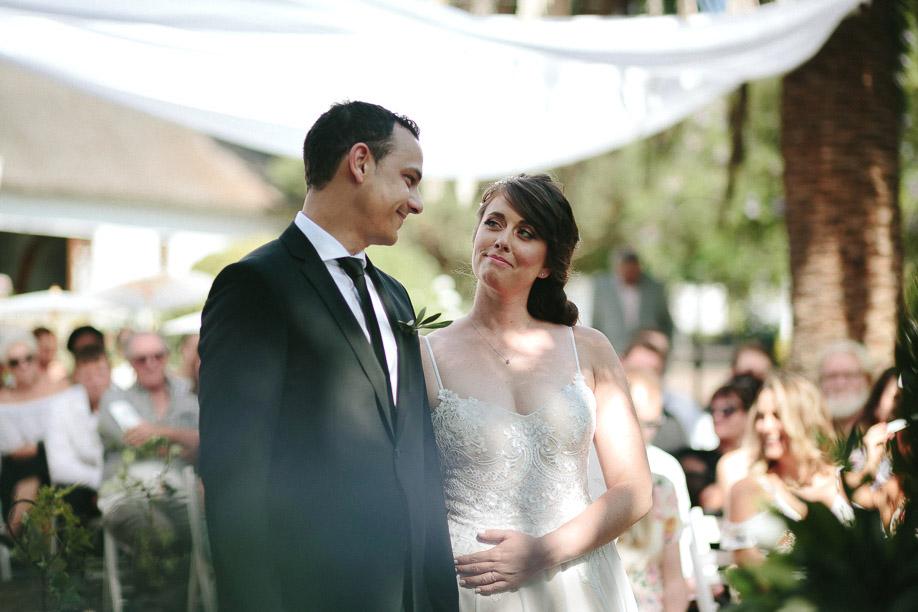 Jani B Documentary Wedding Photographer Cape Town South Africa-56