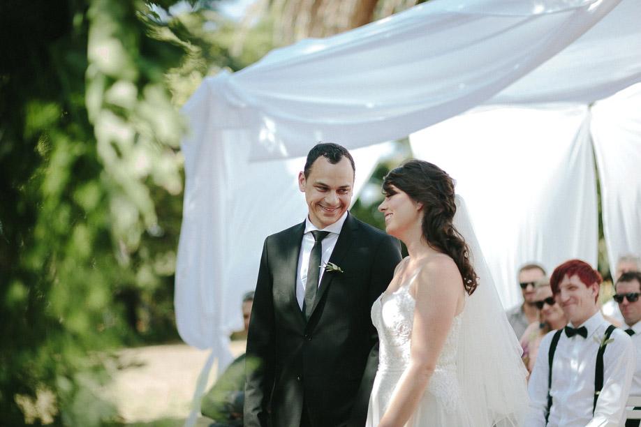 Jani B Documentary Wedding Photographer Cape Town South Africa-57