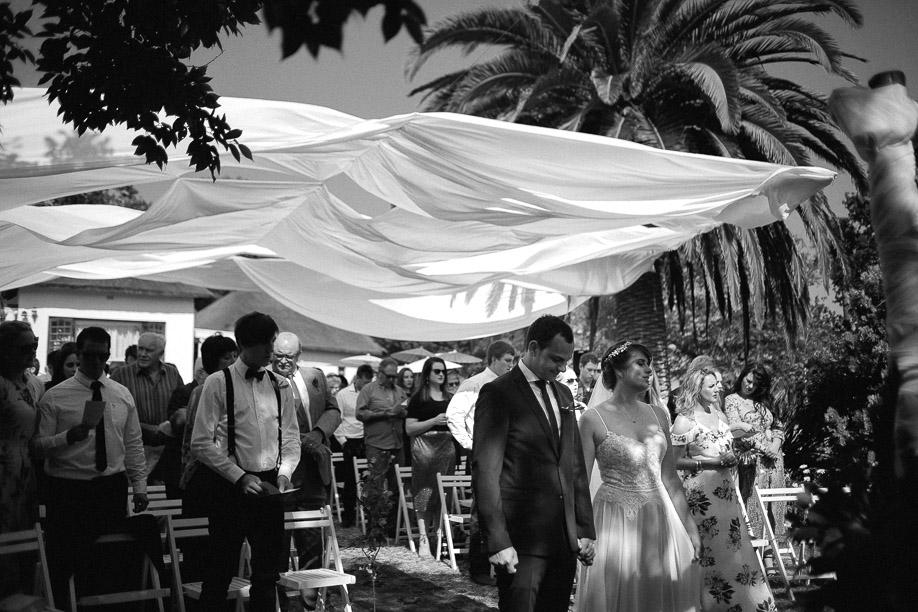 Jani B Documentary Wedding Photographer Cape Town South Africa-58