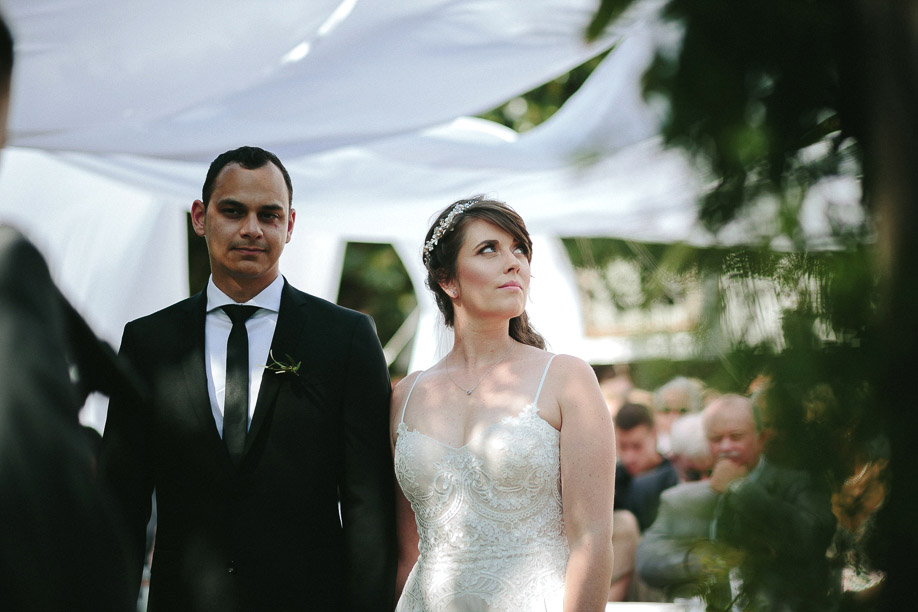 Jani B Documentary Wedding Photographer Cape Town South Africa-59