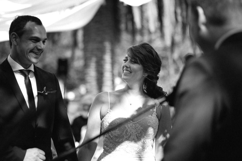 Jani B Documentary Wedding Photographer Cape Town South Africa-60
