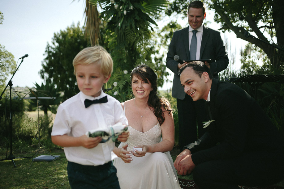 Jani B Documentary Wedding Photographer Cape Town South Africa-61a