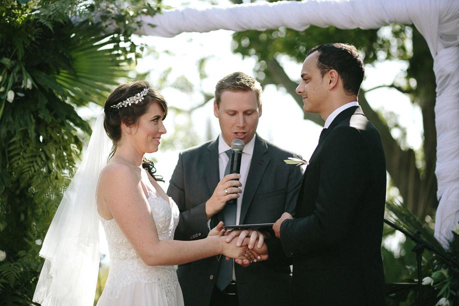 Jani B Documentary Wedding Photographer Cape Town South Africa-62
