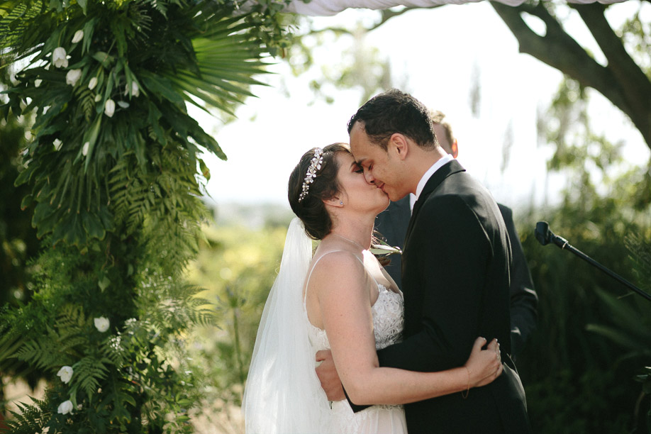 Jani B Documentary Wedding Photographer Cape Town South Africa-63