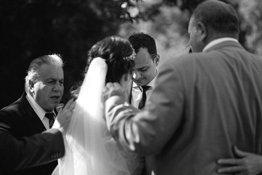 Jani B Documentary Wedding Photographer Cape Town South Africa-64