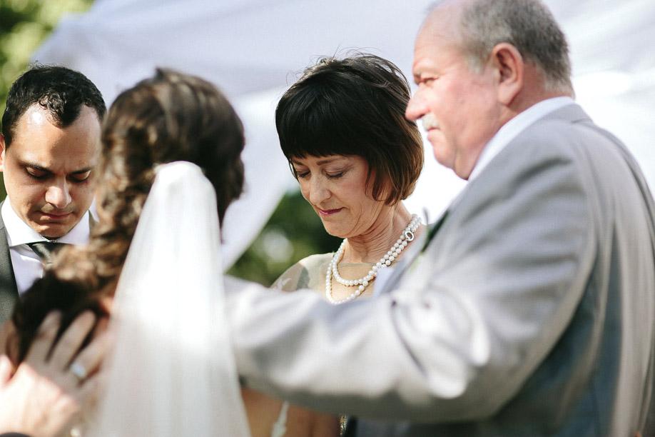 Jani B Documentary Wedding Photographer Cape Town South Africa-65
