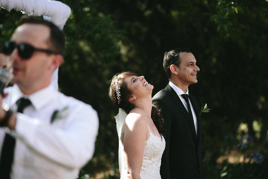 Jani B Documentary Wedding Photographer Cape Town South Africa-67