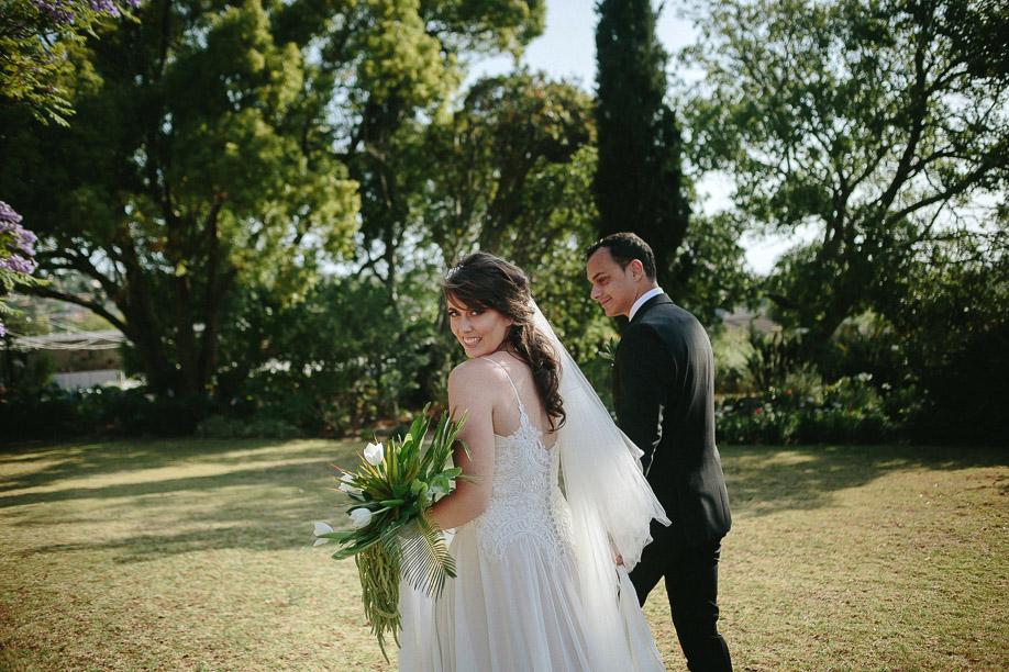 Jani B Documentary Wedding Photographer Cape Town South Africa-73b