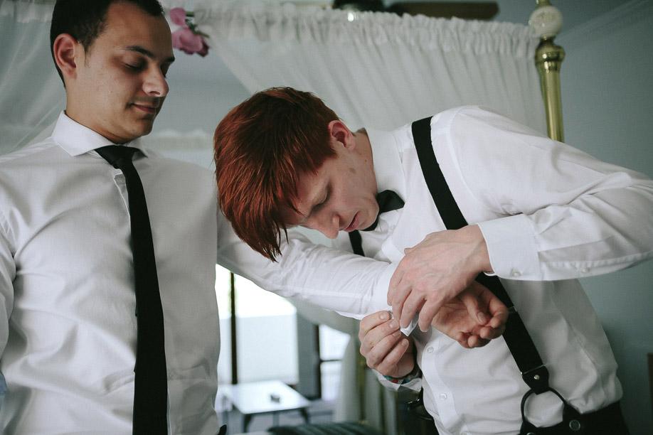 Jani B Documentary Wedding Photographer Cape Town South Africa-8