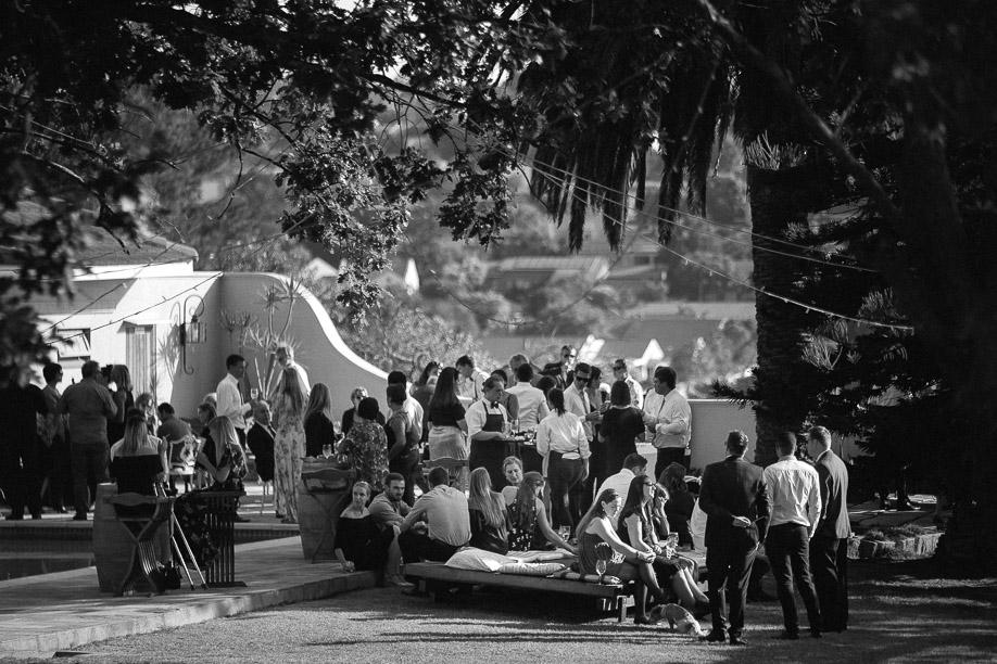 Jani B Documentary Wedding Photographer Cape Town South Africa-89