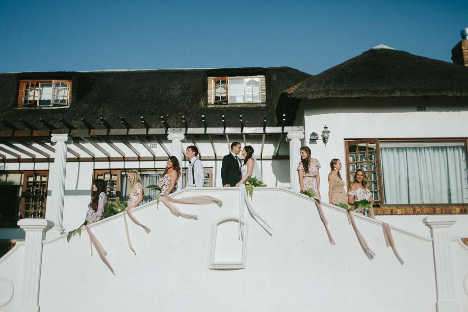 Jani B Documentary Wedding Photographer Cape Town South Africa-96