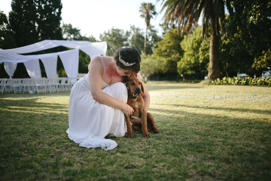 Jani B Documentary Wedding Photographer Cape Town South Africa-98