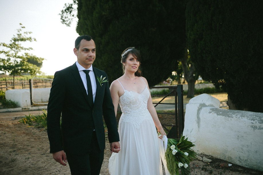 Jani B Documentary Wedding Photographer Cape Town South Africa-99