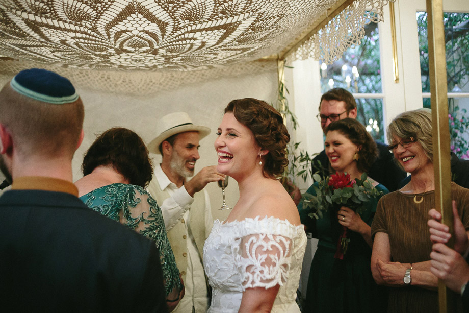 Jewish Wedding Documentary wedding photographer cape town-100