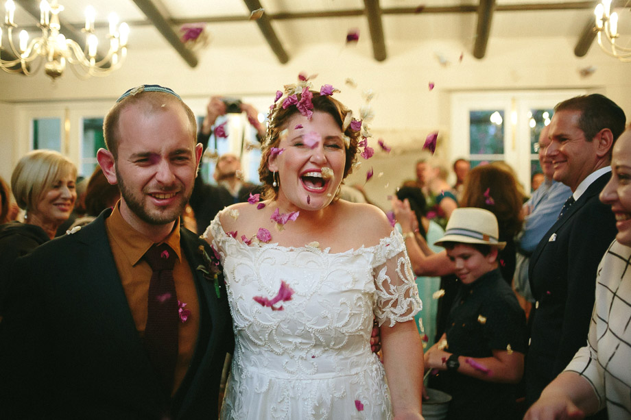 Jewish Wedding Documentary wedding photographer cape town-104