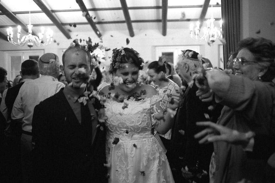 Jewish Wedding Documentary wedding photographer cape town-105