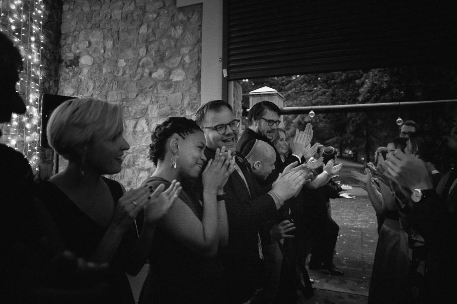 Jewish Wedding Documentary wedding photographer cape town-108