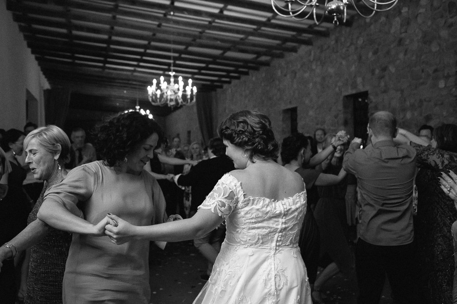 Jewish Wedding Documentary wedding photographer cape town-119